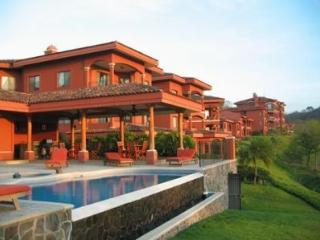 Residential Luxury Condo in Reserva Conchal - La Cruz vacation rentals