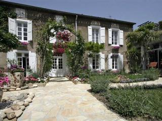 Maison de la Botte - Olonzac vacation rentals