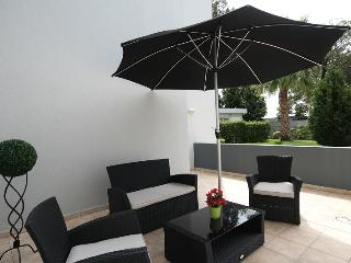 Apartment Achada - Madeira vacation rentals