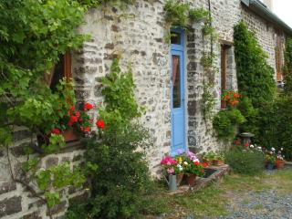 Cozy 2 bedroom Gite in Torigni-sur-Vire - Torigni-sur-Vire vacation rentals