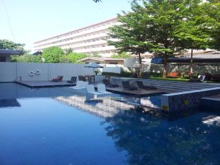 Tira Tiraa Condominium - Hua Hin vacation rentals