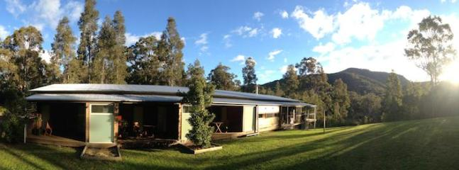 The Vintry - Image 1 - Pokolbin - rentals