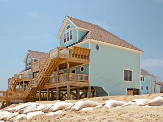 MERMAID'S REST - Buxton vacation rentals