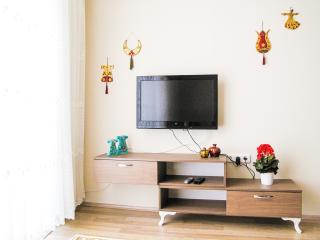 Apartment Jasmin - Istanbul vacation rentals