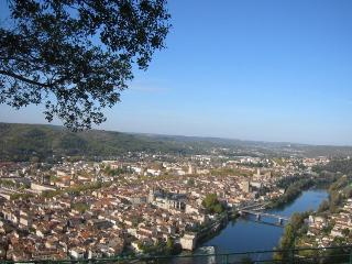 Cozy 3 bedroom House in Cahors - Cahors vacation rentals
