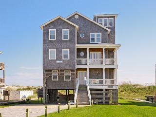 BLUE MARLIN - Hatteras Island vacation rentals