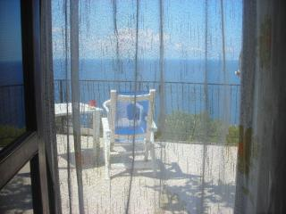 Nice 3 bedroom Cottage in Bogetici - Bogetici vacation rentals