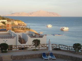 Sharks Bay Oasis - Sharm El Sheikh vacation rentals