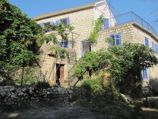 Cozy 3 bedroom Vacation Rental in Bogetici - Bogetici vacation rentals