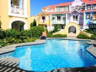 Beautiful 3 bedroom Villa in Castries Quarter with Internet Access - Castries Quarter vacation rentals