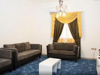 Cozy & Comfy 2BR apartment - Muscat vacation rentals