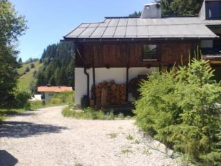 Casa Susa - EG ~ RA7800 - Ehrwald vacation rentals