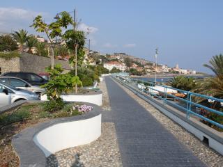 Patricia - Santo Stefano al Mare vacation rentals