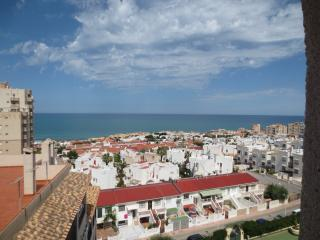 **La Mata apartment best price** - Torrevieja vacation rentals