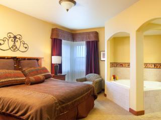 Peoria, Az -Cibolo Vista Resort and Spa - Sun City West vacation rentals