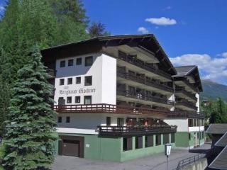 Apt 49A ~ RA8338 - Carinthia vacation rentals