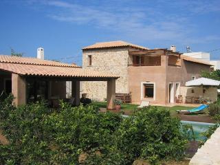 Villa Lefka - Maleme vacation rentals