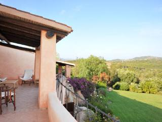 Villa Molara - Sardinia vacation rentals