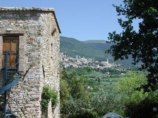 Borgo Colderba - Assisi vacation rentals