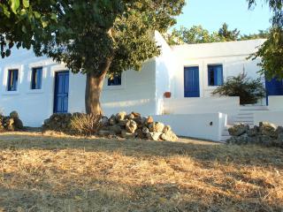 Villa Primavera - Kos vacation rentals
