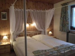 Charming 1 bedroom Vacation Rental in Bayerisch Eisenstein - Bayerisch Eisenstein vacation rentals