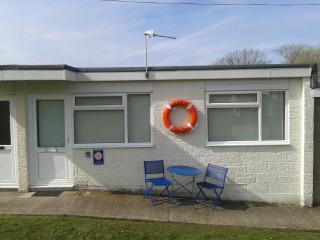 Seaspray Chalet - Sandown vacation rentals