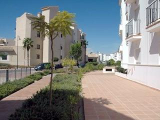 Large Ground Floor Apartment - Region of Murcia vacation rentals