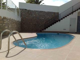Nice 2 bedroom Condo in Orba - Orba vacation rentals