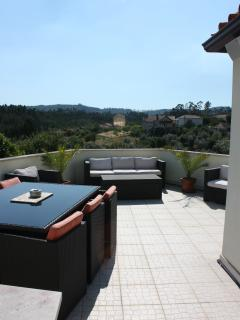 Villa Lourinhal Central Portugal - Penacova vacation rentals