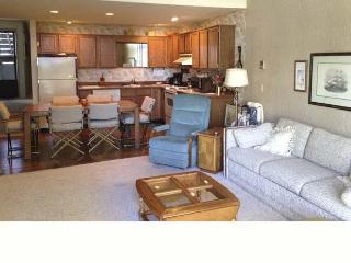 Jacobs Landing 1001 Bay View 2 Bedroom - Birch Bay vacation rentals