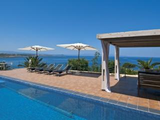 Stone Houses with private pool & 5' walk to beach - Akrotiri vacation rentals