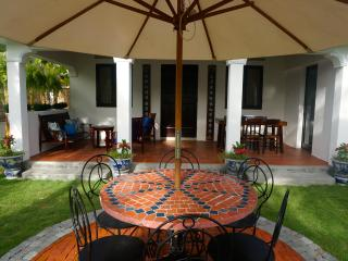 Annam House, An Bang Beach, Hoi An - Hoi An vacation rentals
