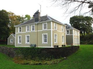 Mor Edrin   Great Escapes Wales - Talsarnau vacation rentals