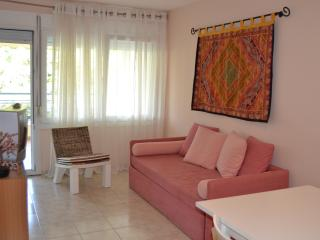 ATHINA - Paralia Holiday Apartment - Paralia Katerinis vacation rentals