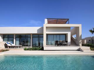 Villa Agadir - Essaouira vacation rentals