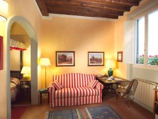 La Casa del Mercato - Florence vacation rentals