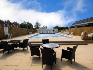 Marlanes Holiday Villa - Corton vacation rentals