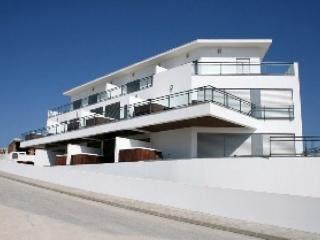 SEA VIEWS SLEEPS SIX - Area Branca vacation rentals