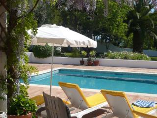 Cozy 3 bedroom Villa in Lagos with Internet Access - Lagos vacation rentals