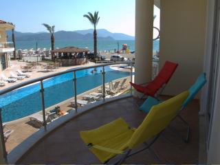 Dolphin 2, Sunset Beach Club - Fethiye vacation rentals