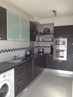 3 bedroom Condo with Internet Access in Area Branca - Area Branca vacation rentals