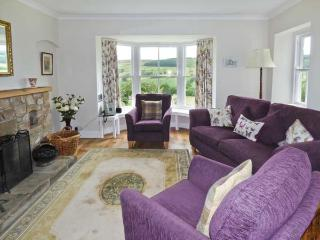 WOODLEA, pet friendly, character holiday cottage, with a garden in Rosedale Abbey, Ref 1438 - Rosedale Abbey vacation rentals