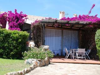 Sardinia Beach House - Pittulongu vacation rentals