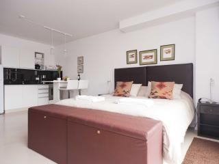 Great Studio in Palermo Soho 2PAX - Buenos Aires vacation rentals