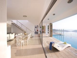 Villa Elounda Dream - Elounda vacation rentals