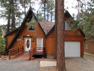 790 Tehama Dr,  Big Bear 24 - Big Bear Lake vacation rentals