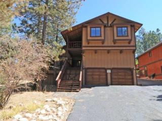 900 Alpenweg Dr, Big Bear 58 - Big Bear Lake vacation rentals