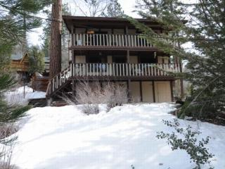 961 Villa Grove Ave, Big Bear 96 - Big Bear Lake vacation rentals