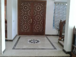 Nice Villa with Internet Access and Dishwasher - Sharm El Sheikh vacation rentals