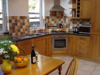 Wonderful 3 bedroom Invergordon Cottage with Internet Access - Invergordon vacation rentals